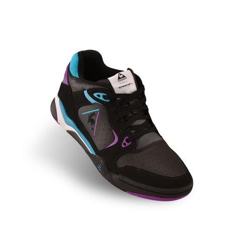 zapatillas-le-coq-t4000-classic-1-1610607