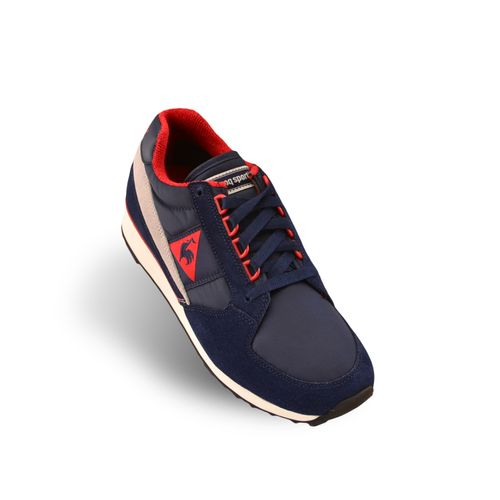 zapatillas-le-coq-eclat-1-1610942