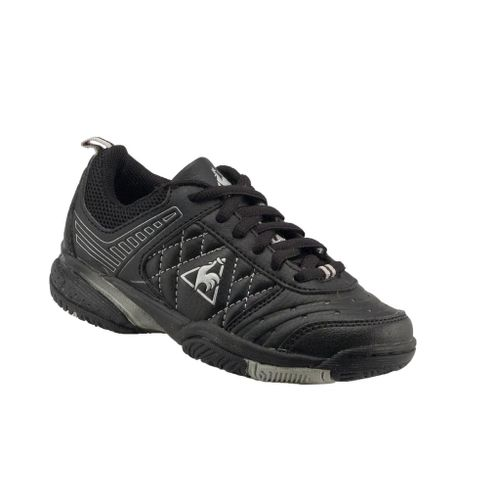 zapatillas-le-coq-drive-junior-5-1760