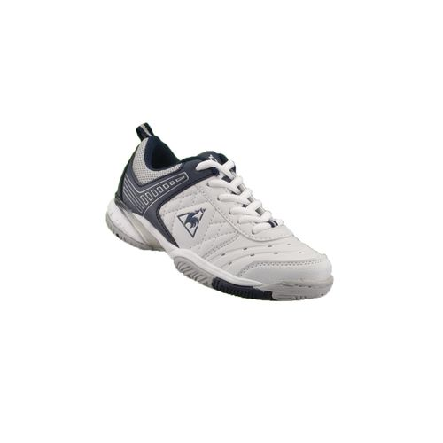zapatillas-le-coq-drive-junior-5-1762