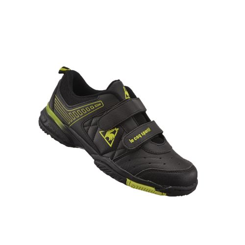 zapatillas-le-coq-drive-junior-5-2226