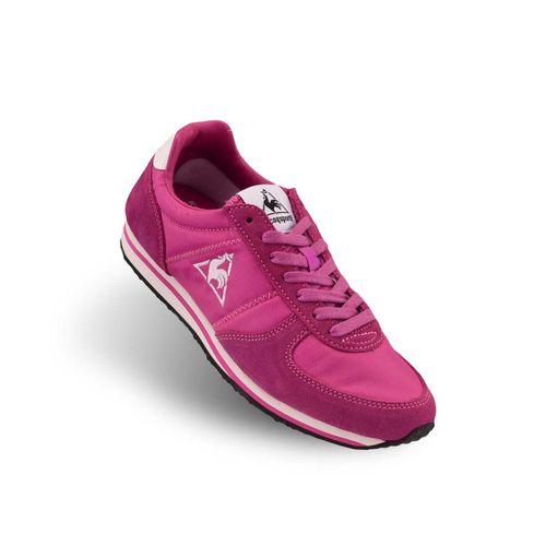 zapatillas-le-coq-bolivar-nylon-mujer-1-5172