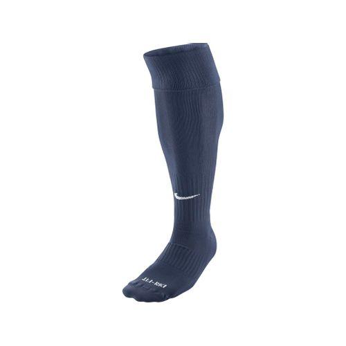 medias-de-futbol-nike-classic-football-dri-fit-sock-azul-sx4120-401