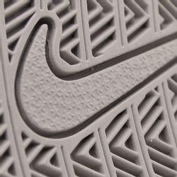 zapatillas-nike-eric-koston-juniors-630569-400
