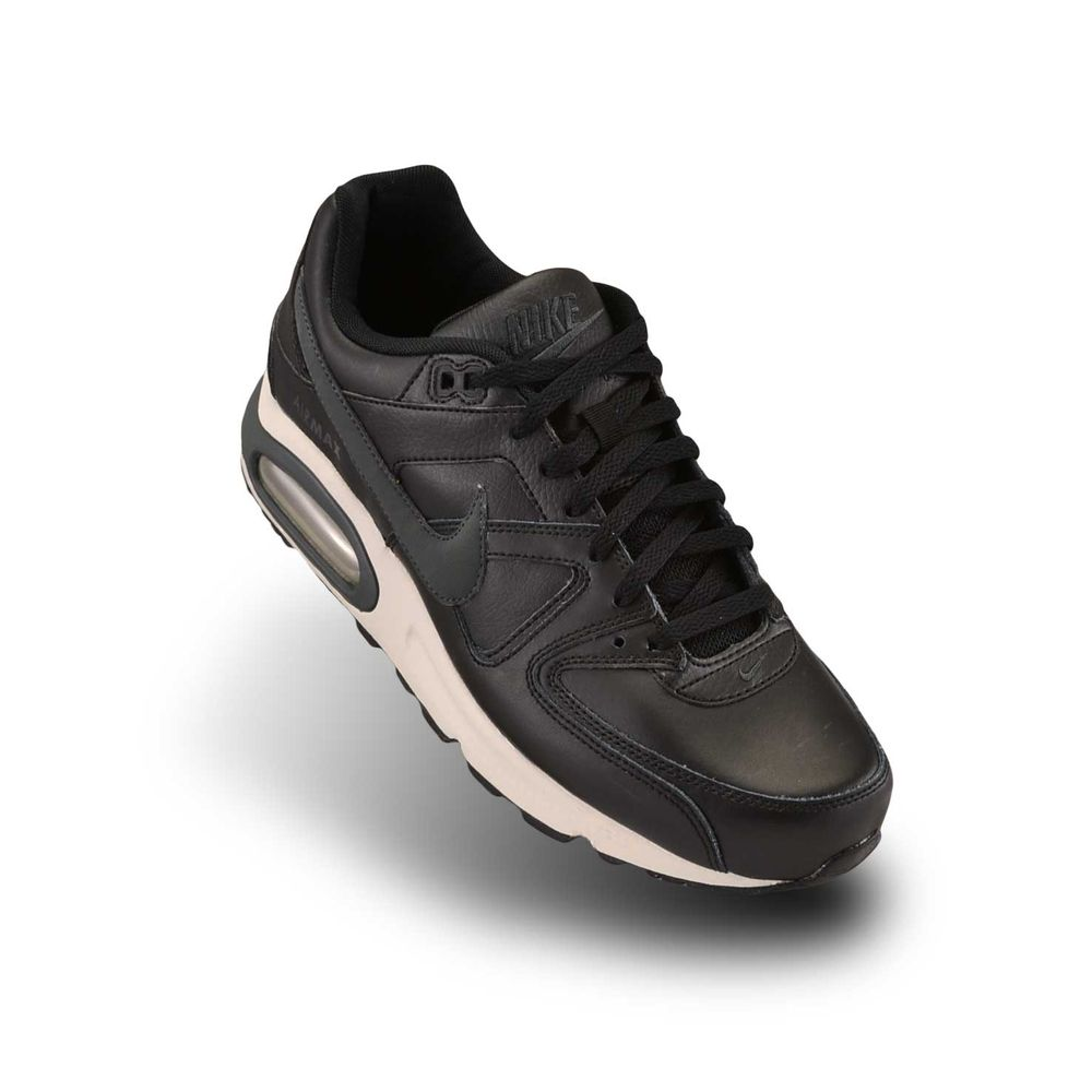 ZAPATILLAS NIKE AIR MAX COMMAND LEATHER redsport