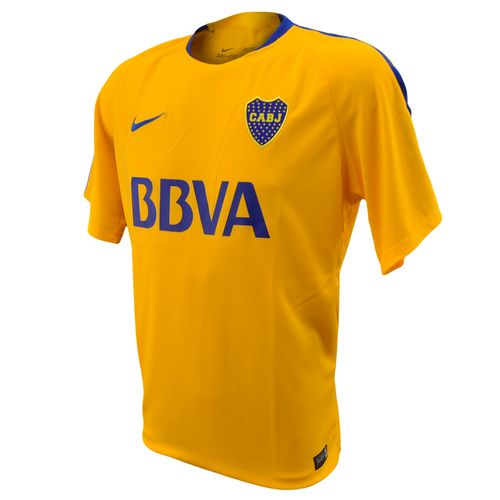 remera-nike-c_a_-boca-juniors-entrenamiento-flash-688282-740