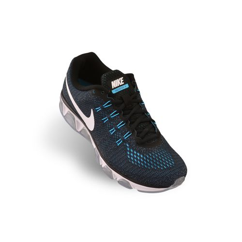 zapatillas-nike-air-max-tailwind-8-805941-005