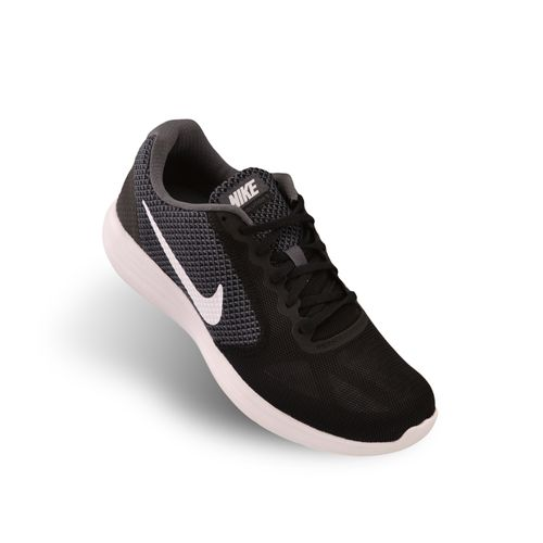 zapatillas-nike-revolution-3-819300-001