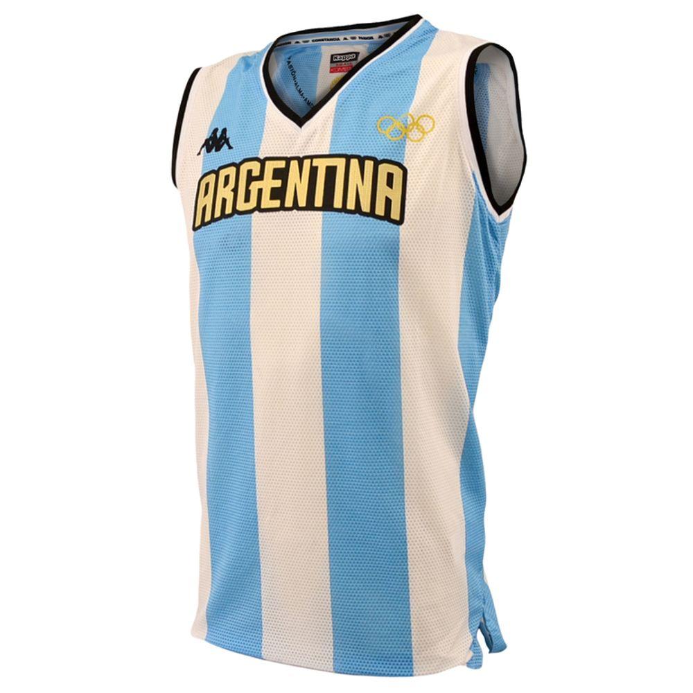 camiseta-kappa-oficial-cabb-rio-2016-2-2399-801