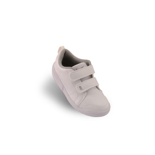 zapatillas-nike-pico-lt-btv-junior-619041-109