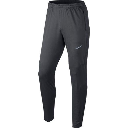 pantalon-de-running-nike-racer-knit-track-pant-642856-060