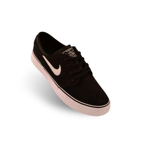 zapatillas-nike-stefan-janoski-junior-525104-021