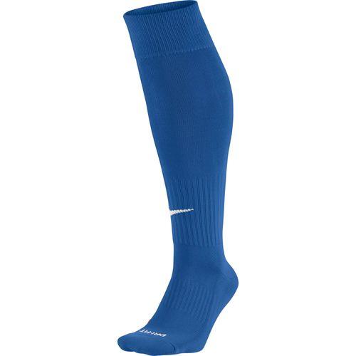 medias-de-futbol-nike-classic-football-dri-fit-sock-sx4120-402
