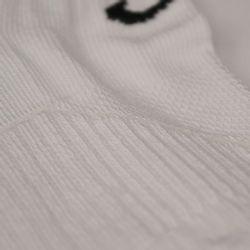 tripack-medias-nike-cusion-cotton-sx4721-101