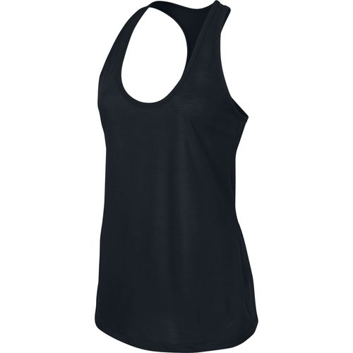 musculosa-nike-flow-mujer-530980-010