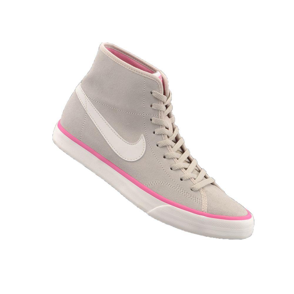 zapatillas-nike-primo-court-bota-de-suede-mujer-