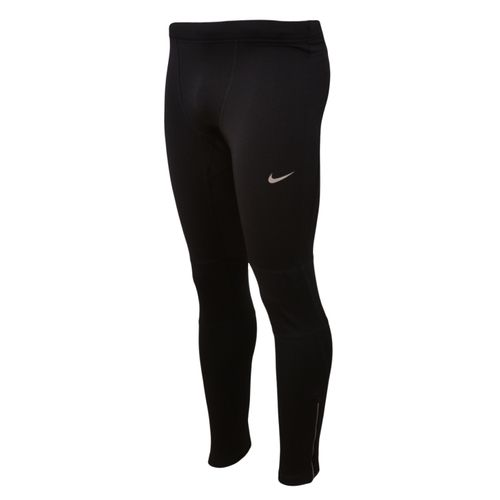 calza-nike-essential-tight-694238-010