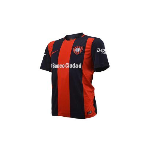 camiseta-nike-casla-san-lorenzo-oficial-titular-stadium-2016-junior-743634-451