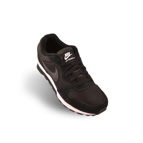 zapatillas-nike-md-runner-2-mujer-749869-001