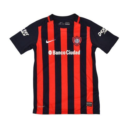 camiseta-nike-casla-san-lorenzo-oficial-titular-2015-junior-704419-600