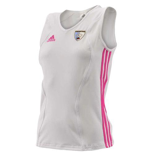 camiseta-adidas-las-leonas-tank-mujer-az3491