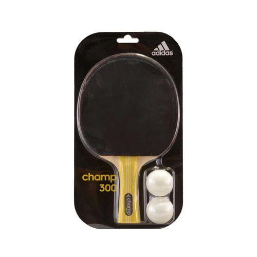 paleta-de-ping-pong-adidas-3-estrellas-agm-14471
