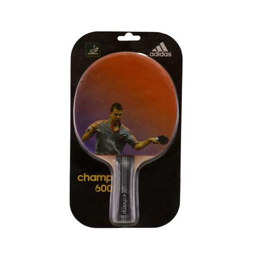 paleta-de-ping-pong-adidas-6-estrellas-agm-14474