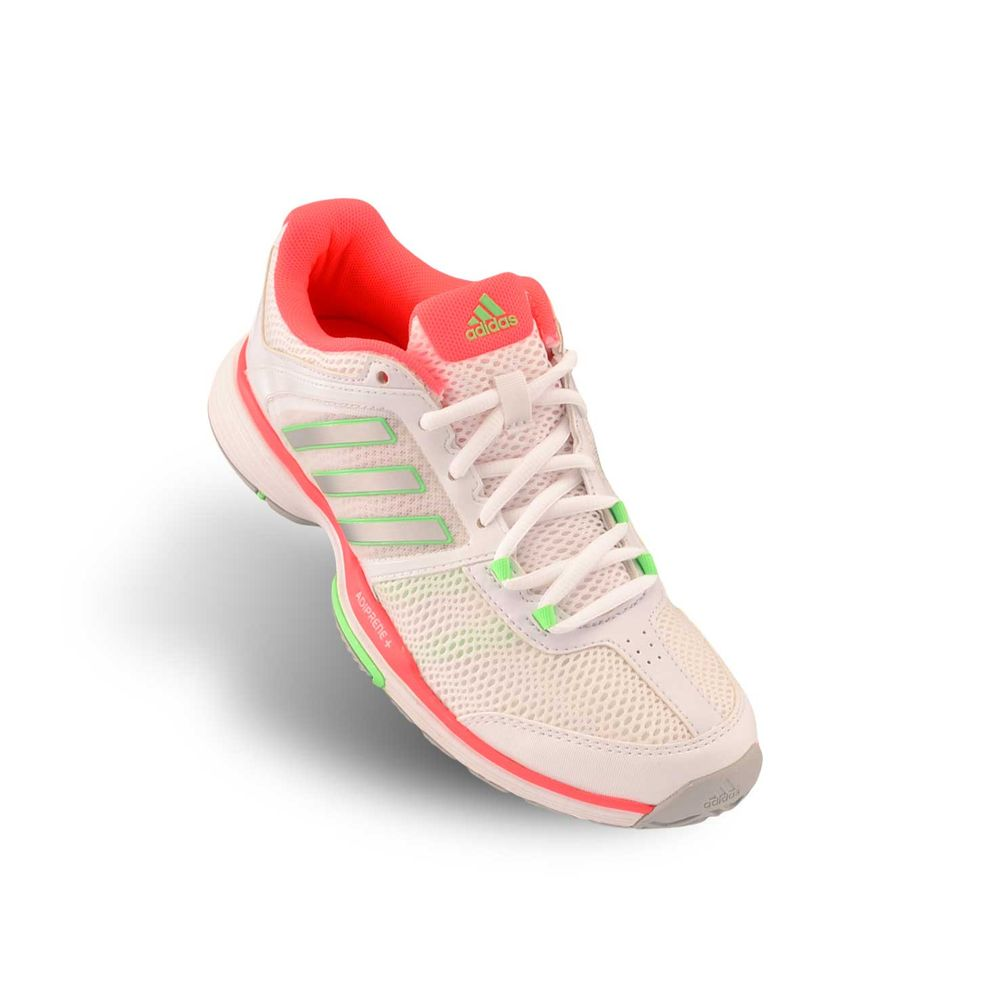 zapatillas adidas adiprene tenis