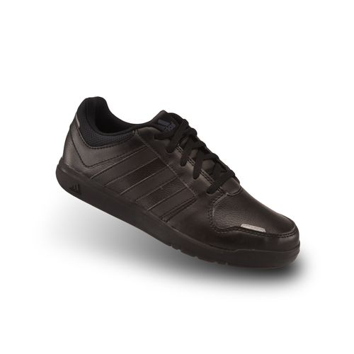 zapatillas-lk-trainer-6-colegial-juniors-m20069