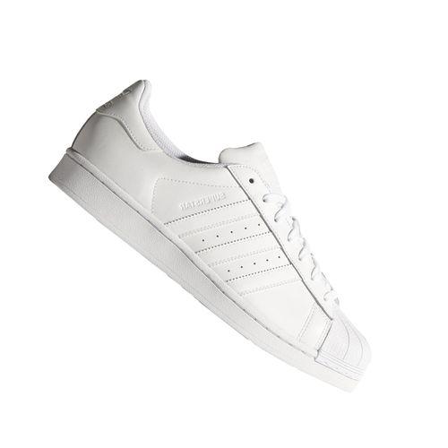 zapatillas-casuales-superstar-foundation-b27136