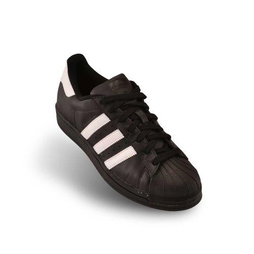zapatillas-originals-superstar-b27140