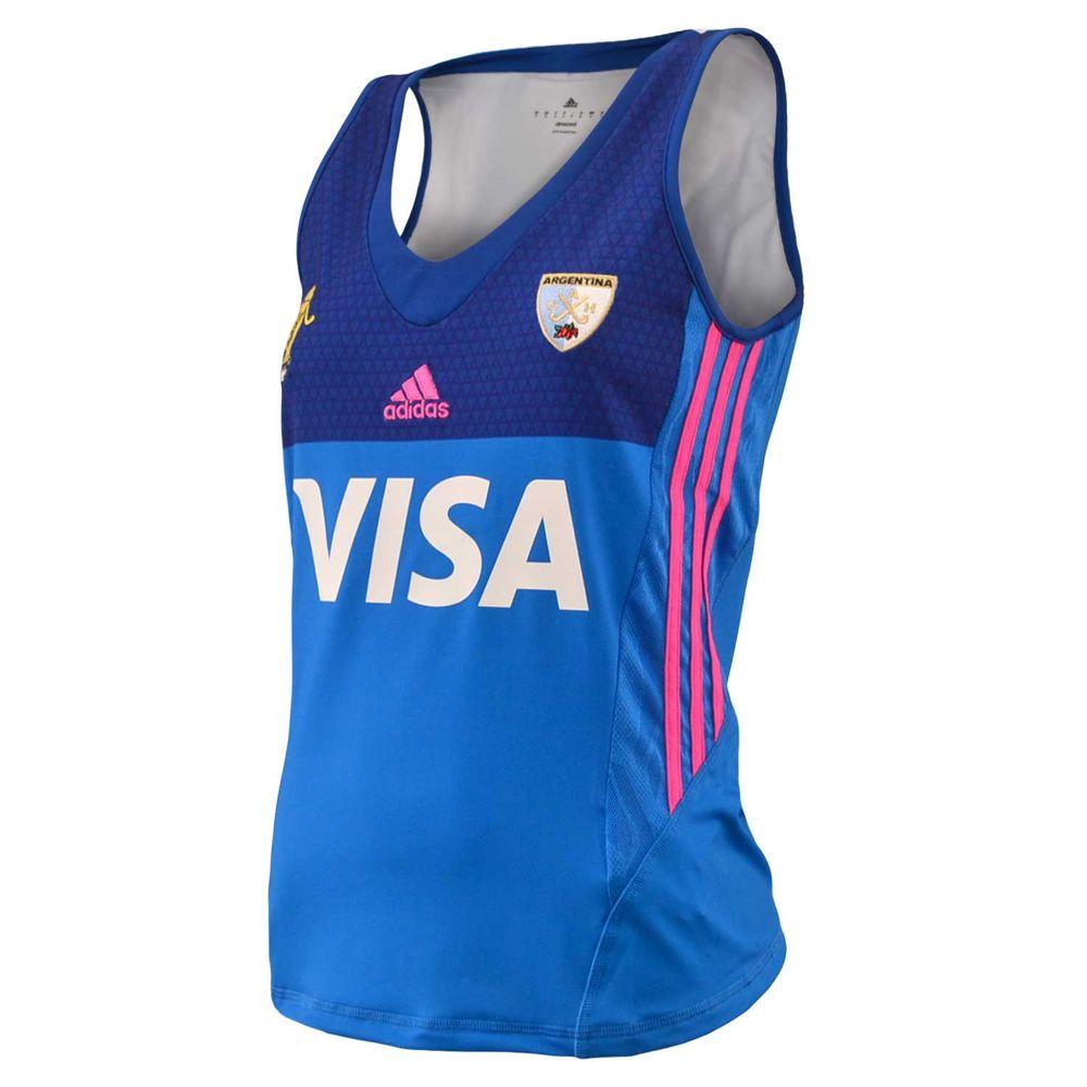 641758c372251 ... camiseta-adidas-hockey-argentina-las-leonas-alternativa-2016- ...