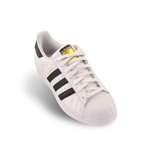 separation shoes 8e10a 4982e ZAPATILLAS ADIDAS ORIGINALS SUPERSTAR FOUNDATION