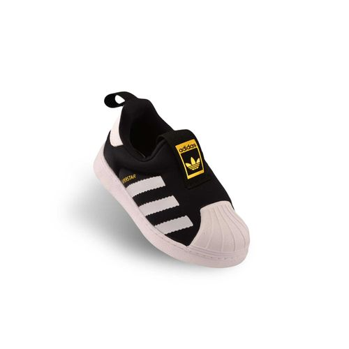 zapatillas-adidas-superstar-360-i-juniors-s82711