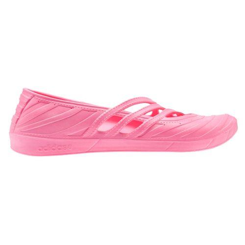 ballerinas-qt-comfort-mujer-o99549