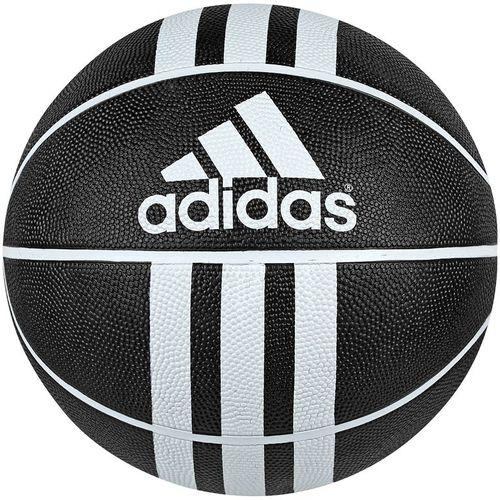pelota-de-basquet-adidas-3-tiras-x-caucho-279008