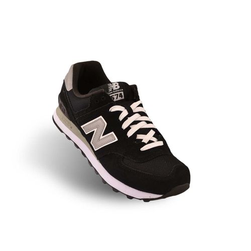 zapatillas-new-balance-m574-n10020027550