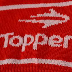 medias-de-futbol-topper-clasica-151692