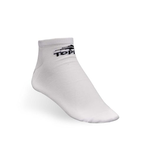 tripack-medias-topper-invisible-blanco-155923