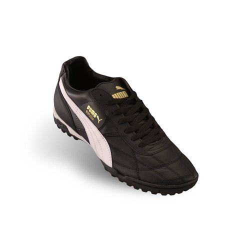 botines-de-futbol-5-puma-borussia-tt-cesped-sintetico-1103884-01
