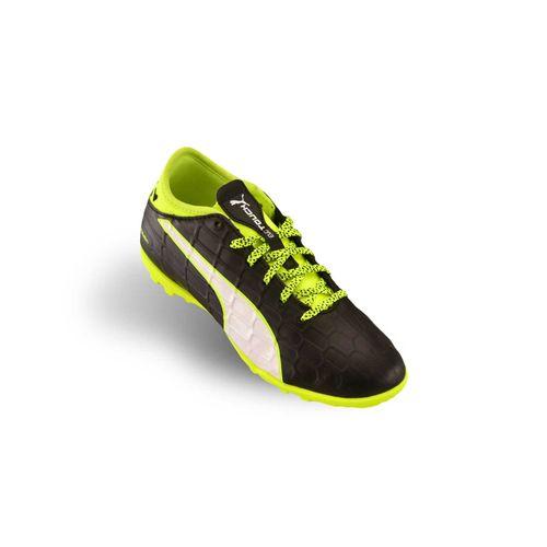 botines-futbol-puma-5-evotouch-3-tt-cesped-sintetico-junior-1104123-01
