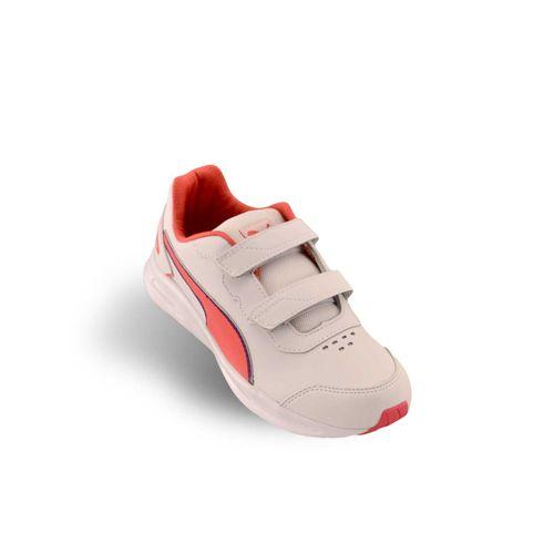 zapatillas-puma-descendant-v4-sl-v-ps-junior-1189682-04