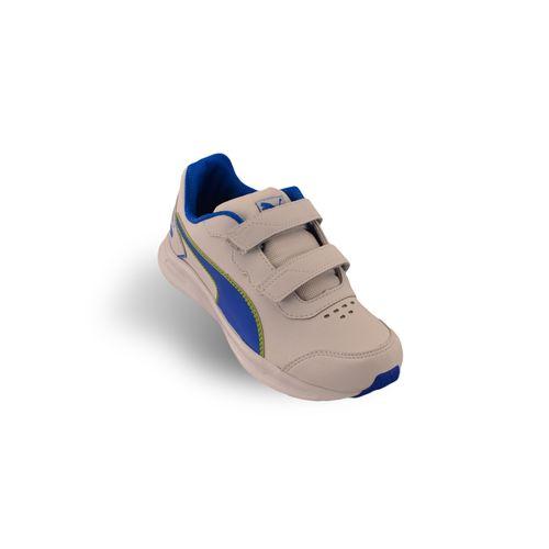 zapatillas-puma-descendant-v4-sl-v-ps-juniors-1189682-03