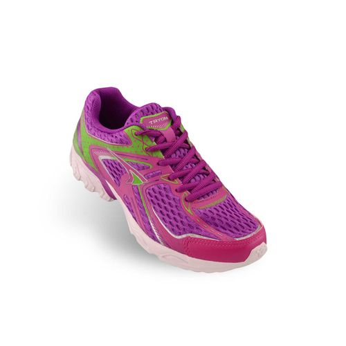 zapatillas-tryon-faster-mujer-fasterw147