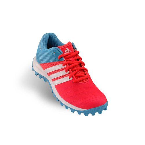 botines-de-hockey-adidas-srs-4-mujer-aq6518