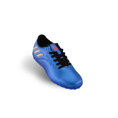 botines-futbol-adidas-messi-16_4-tf-cesped-sintetico-juniors-s79660