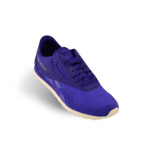 zapatillas-reebok-nylon-slim-candy-mujer-aq9862