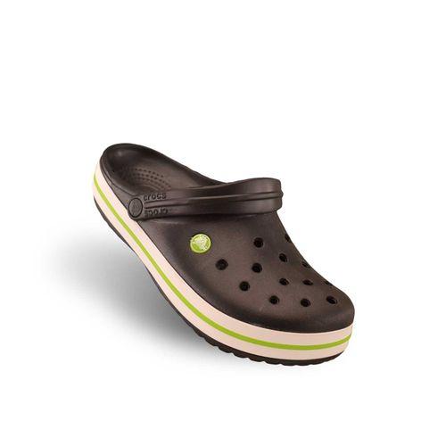 sandalias-crocs-crocband-c-11016-oa6