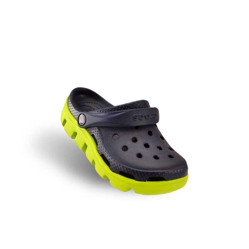 sandalias-crocs-duet-sport-clog-junior-c-11992-4k6