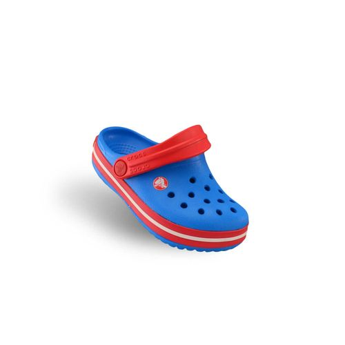 sandalias-crocs-crocband-juniors-c-10998-4a3